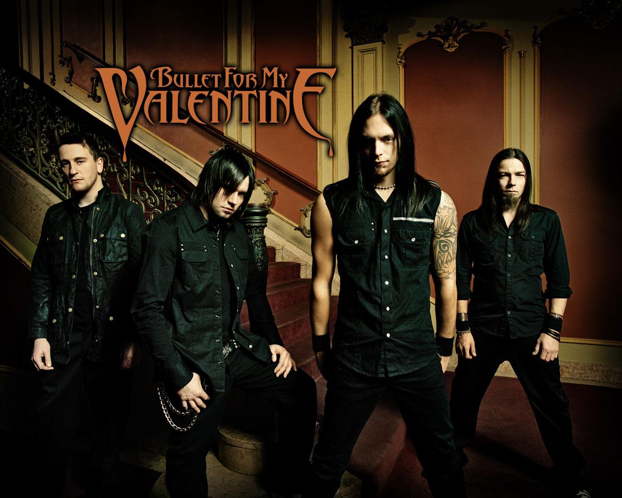 http://1.bp.blogspot.com/-RKrLE9V6Z_E/To0KXM-6yNI/AAAAAAAABU8/Va5iUKuJu2s/s1600/bullet-for-my-valentine--bullet-for-my-valentine-577847_1280_1024.jpg