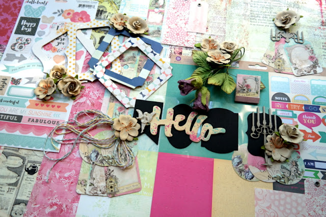 http://cestmagnifiquekits.blogspot.com/2015/09/october-kit-reveal.html
