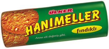 hanımeller-fındıklı-ülker-bisküvi