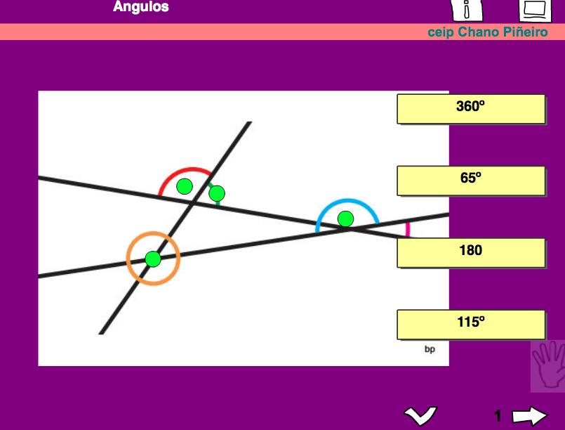 http://www.edu.xunta.es/centros/ceipchanopinheiro/aulavirtual/file.php/3/Lim-Matematicas/t9_angulos/t9m--angulos/t9m.html