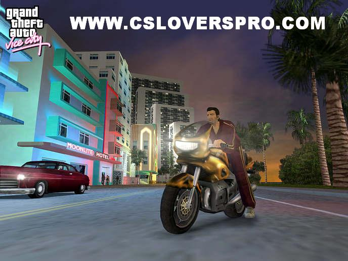 gta vice city ultimate trainer free download utorrent