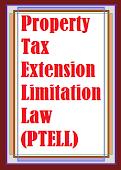 Tax Law...