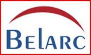 Belarc Advisor 8.4.0.0 Download
