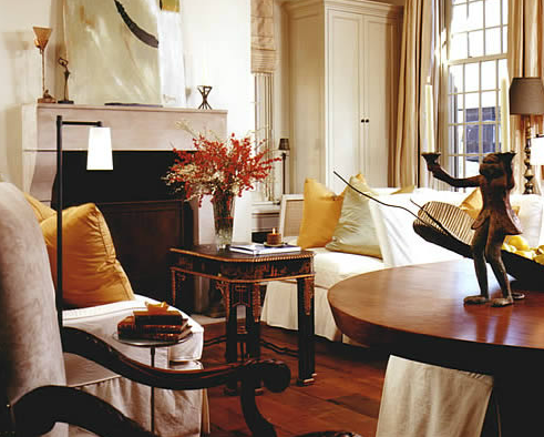 splendid sass john fernandez and jennifer true interior design