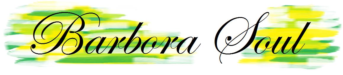 Barbora Soul