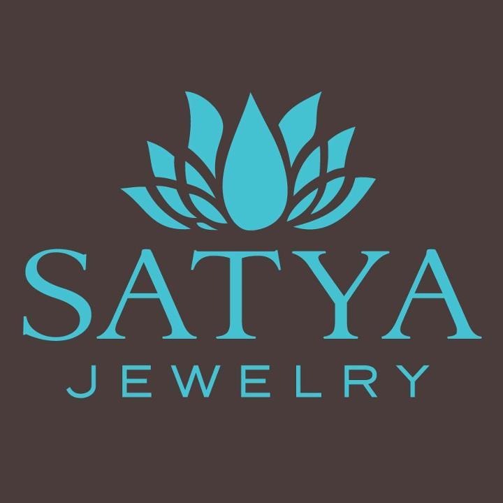 Satya Jewelry #BloggersOlympics