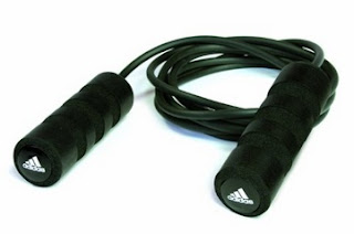 Adidas-Speed-skipping-Rope