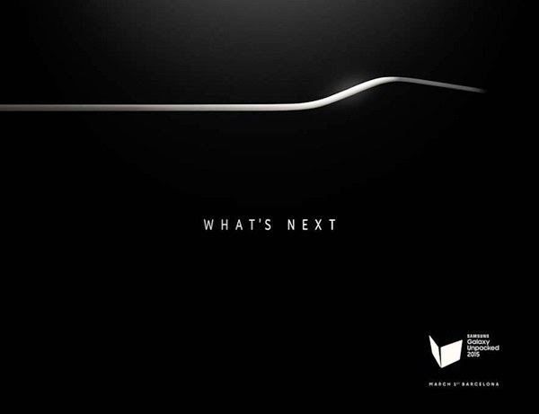 Samsung-releases-the-teaser-for-the-launch-event-of-s6-at-mwc2015-galaxy-EreeBlog