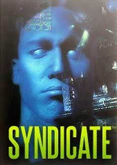 Syndicate videogame