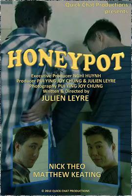 Honeypot (2010)