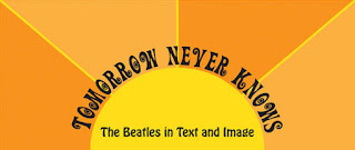 http://www.library.upenn.edu/exhibits/thebeatles.html