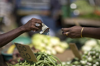 market crop 01
