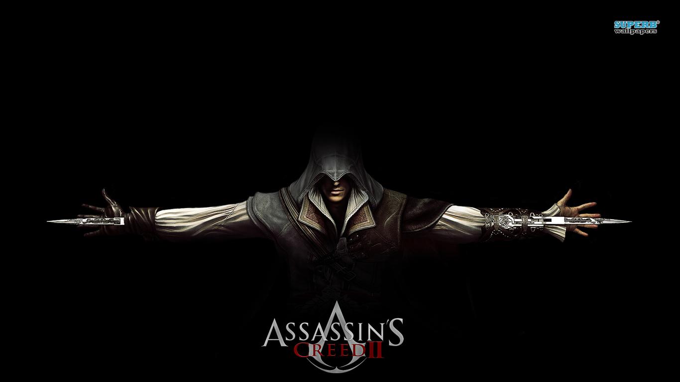 http://1.bp.blogspot.com/-RL4F4uPHZIc/ULYgOOUoclI/AAAAAAAAAoA/jtTzR-vx1kw/s1600/assassins-creed-2-6117-1366x768.jpg