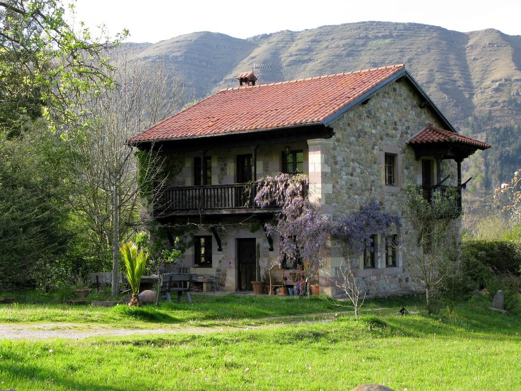 Arquitectura para promotores noveles quiero construir una casa en suelo r stico - Construir casa en terreno rustico ...