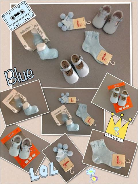 Blog-Retamal-moda-infantil-bebe-tienda-ropa-niño-adolescente-Calcetines-condor-Zapato-Giovi