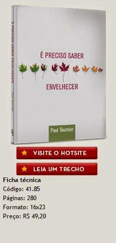 http://ultimato.com.br/sites/preciso-saber-envelhecer/