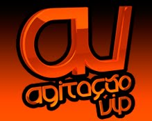 SITE AgitaoVIP.com