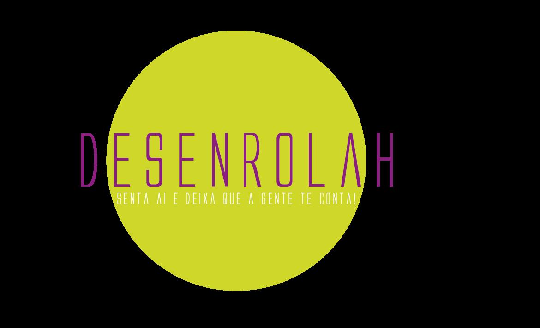 Desenrolah