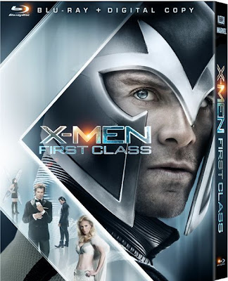 X-Men.First.Class.BDRip.XviD-TARGET