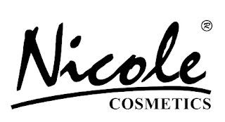 nicole-cosmetics