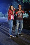 Bham Bolenath movie stills-thumbnail-16
