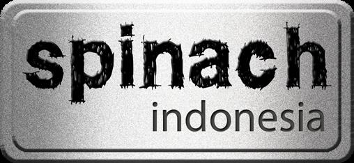 Inhouse Organizer :