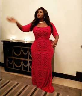 Toolz and Asa at the Yellow Whistle Charity Ball