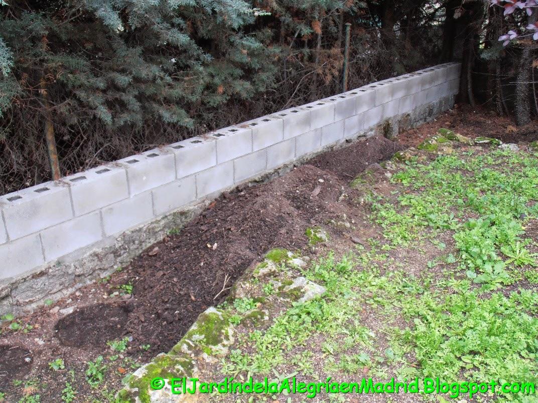 El jardín de la alegría : Importancia del pH del suelo para el ...