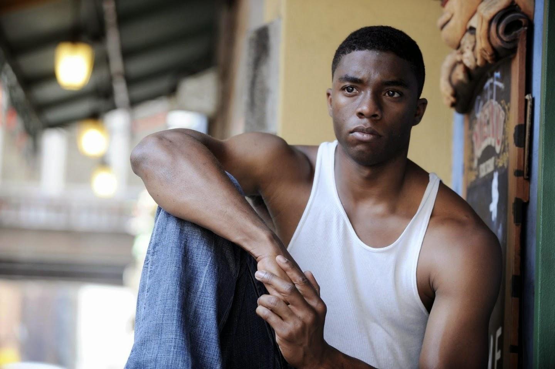 needham heights black single men Meetups in needham heights  fck it i'm single boston  boston young black professionals (ybp) boston young black professionals.