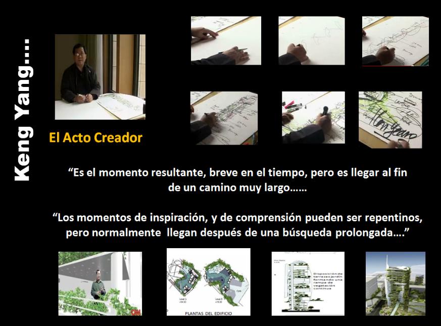 Revista digital apuntes de arquitectura la b squeda de for Concepto de arquitectura