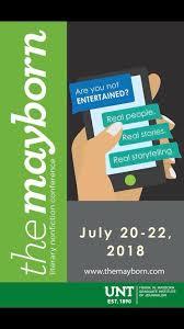 July 20-22, 2018
