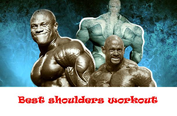 arnold schwarzenegger book on bodybuilding pdf free download