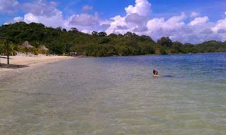 things to do in Roatan, Honduras