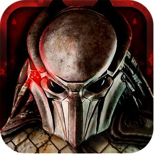 Predators™ v1.5.1 Mega Mod