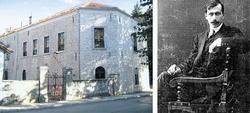 Legat Jovana Dučića u Trebinju [2], U zadužbini Luke Ćelovića nalazi se 5.427 knjiga iz biblioteke Jovana Dučića