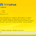 Download Gratis PCMAV 6.1 Valhalla New Version
