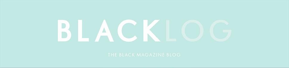 BLACKlog