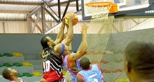 Basket/Coupe des clubs champions - Recreativo do Libolo rate la finale