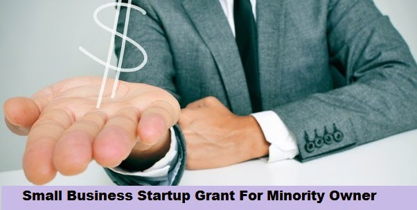 Small_Business_Startup_Grant_For_Minority_Owner