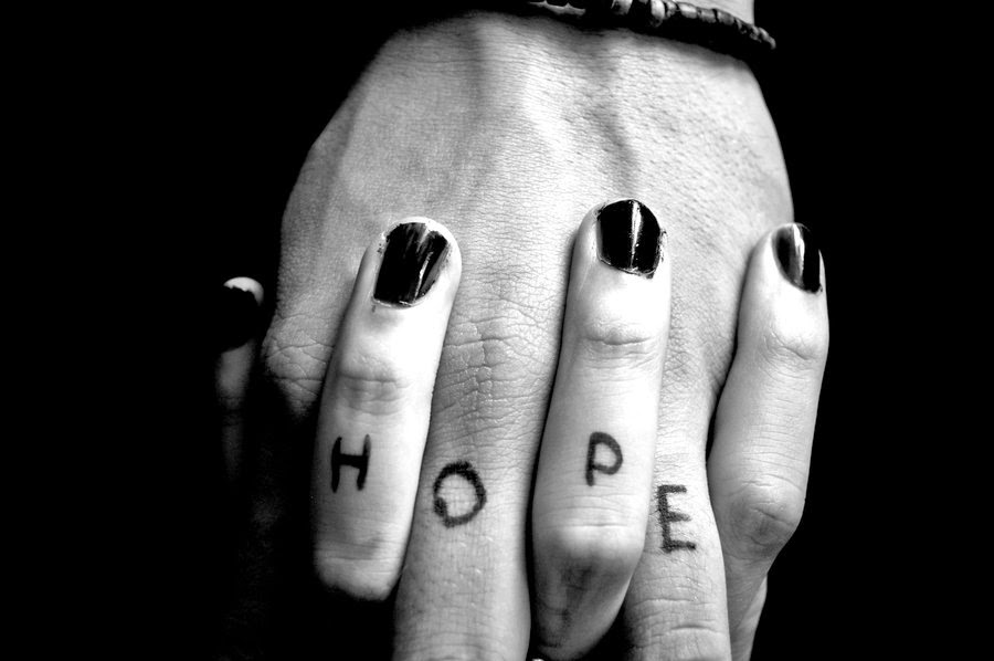 How To Make It Happen Your Hope