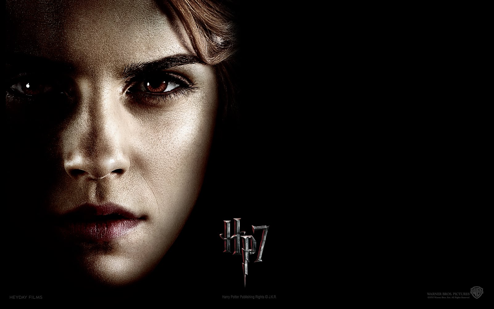 http://1.bp.blogspot.com/-RLQvoeXrf30/Thxp0zjbS3I/AAAAAAAAAI4/S7xIwDUZvHY/s1600/emma-watson-in-harry-potter-and-the-deathly-hallows-part-i-wallpaper-14_1920x1200_88261.jpg