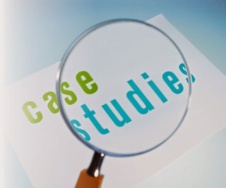 analysis of case study methodology Case study research methodology international journal of transactional analysis research vol 2 no 1 case study methodology is also highly relevant to a.