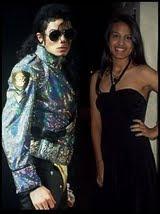 Michael e eu!♥