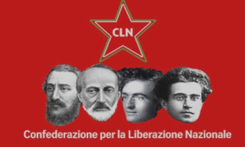 IL SITO DELLA CONFEDERAZIONE