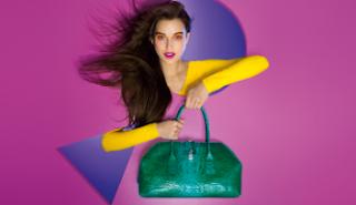 Furla-Shopping-Bolsos2-Otoño-Invierno2012-2013-godustyle