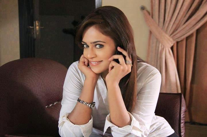 Sobia Khan New Hot HD Photos