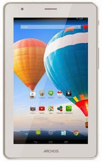 Archos 70 Xenon Tablet