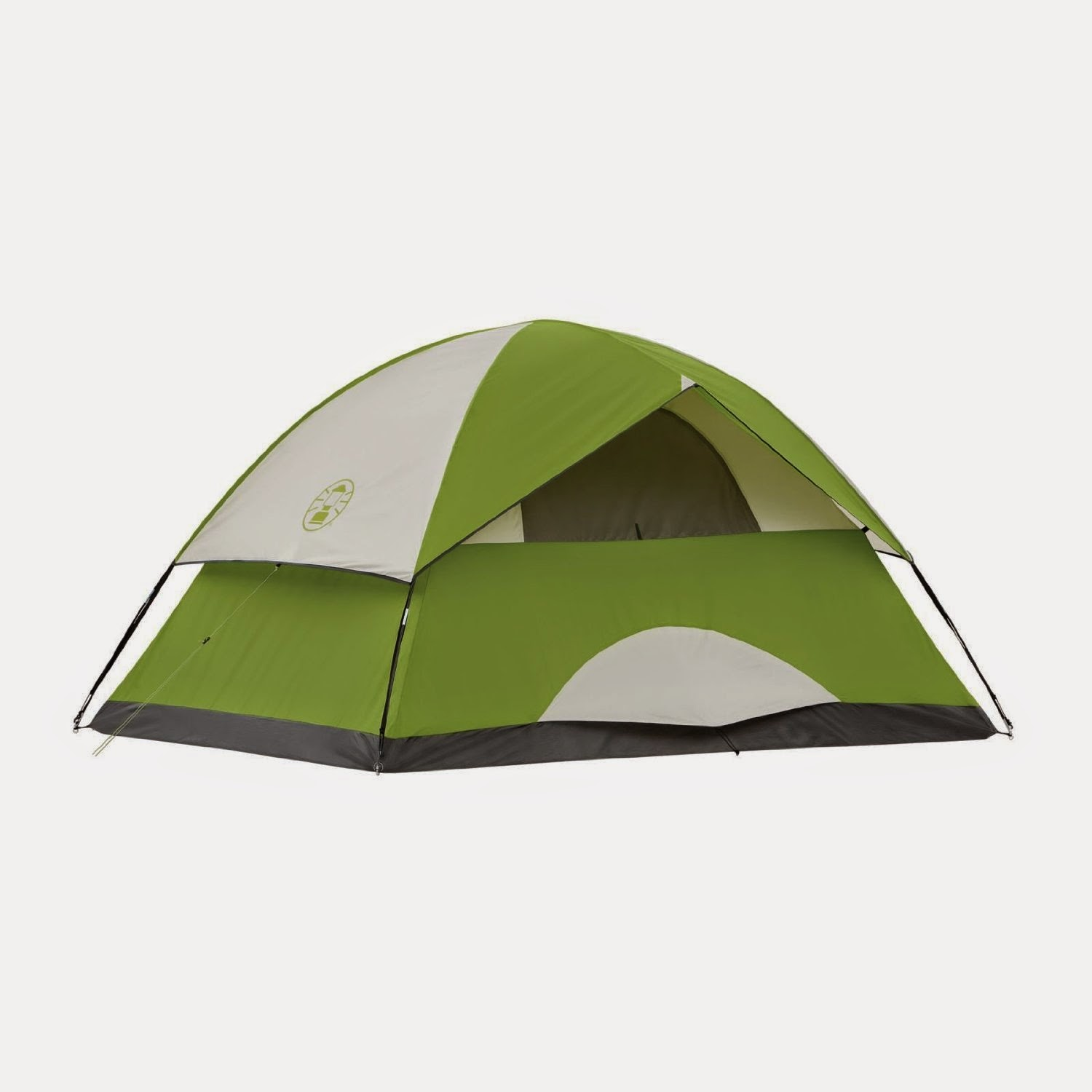 Buy on Amazon & Coleman vs. Mountain Trail Tent Which is the best family tent ...