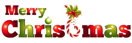 by mafia hacks 050500 0 comments christmas png txt and effects