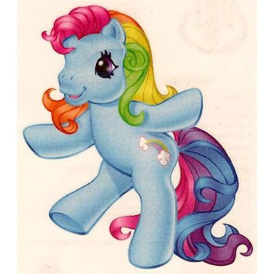 Rainbow, la poney au grand cœur (finit) Tattoo-poney-arc-en-ciel